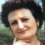 Linda Lazarides
