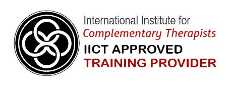 IICT Approved Training Provider